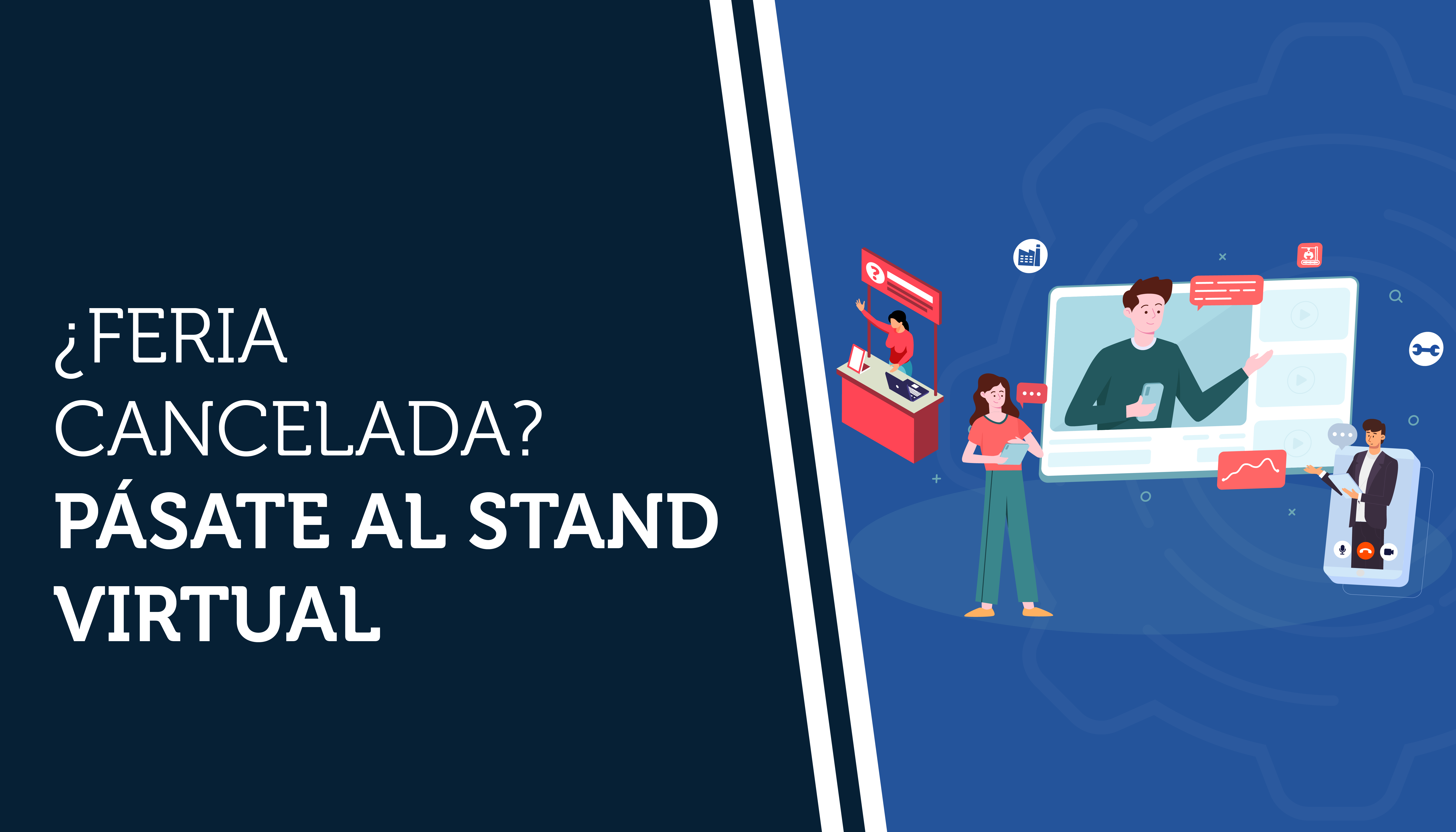 Feria-cancelada-pasate-al-stand-virtual