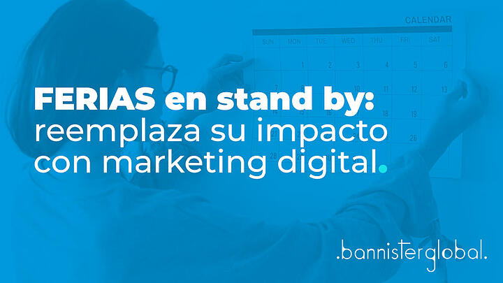 ferias-stand-by-impacto-marketing-digital