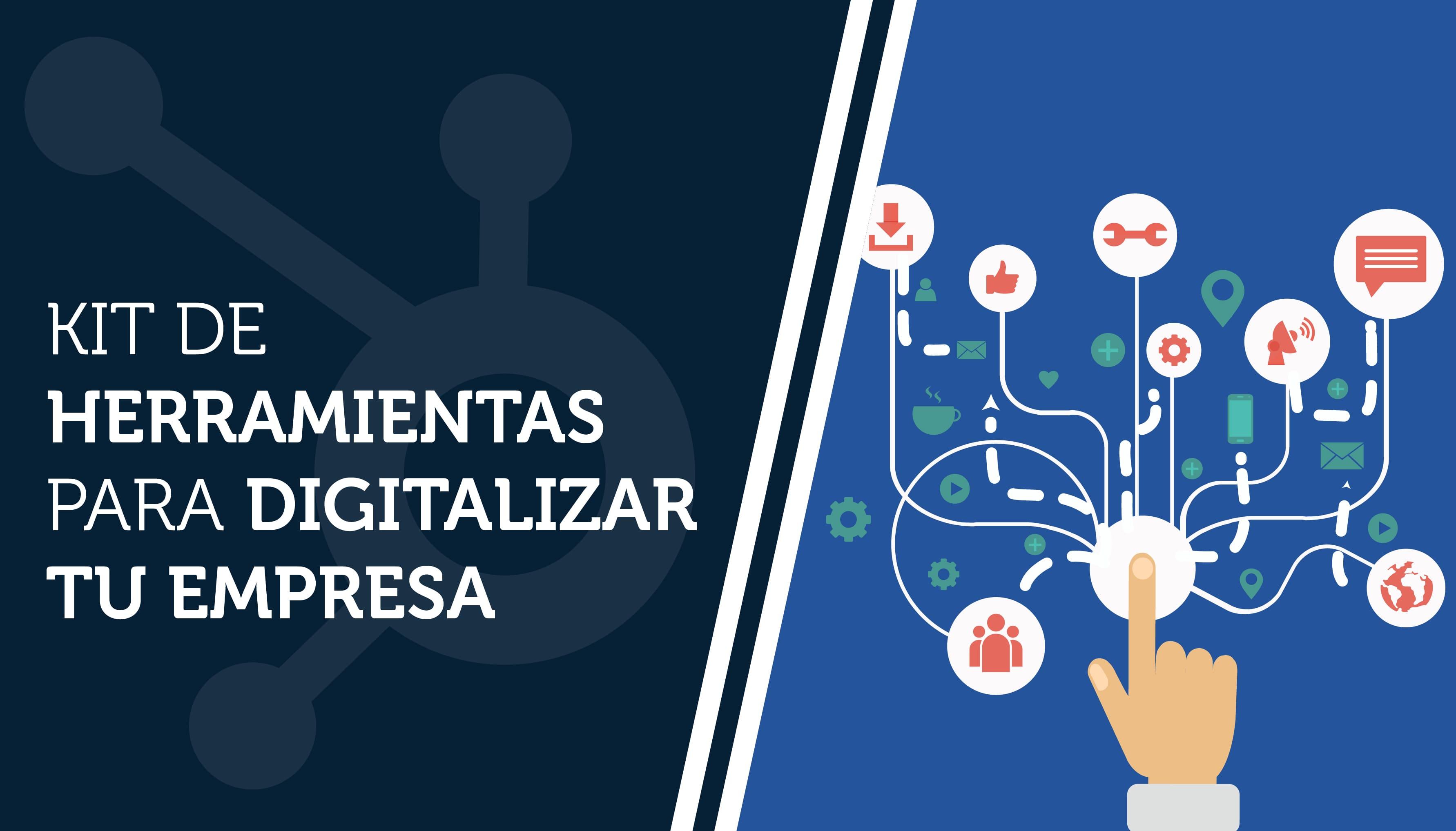 kit-de-herramientas- para-digitalizar-tu-empresa