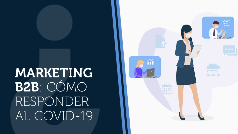 marketing-b2b-como-responder-al-covid-19