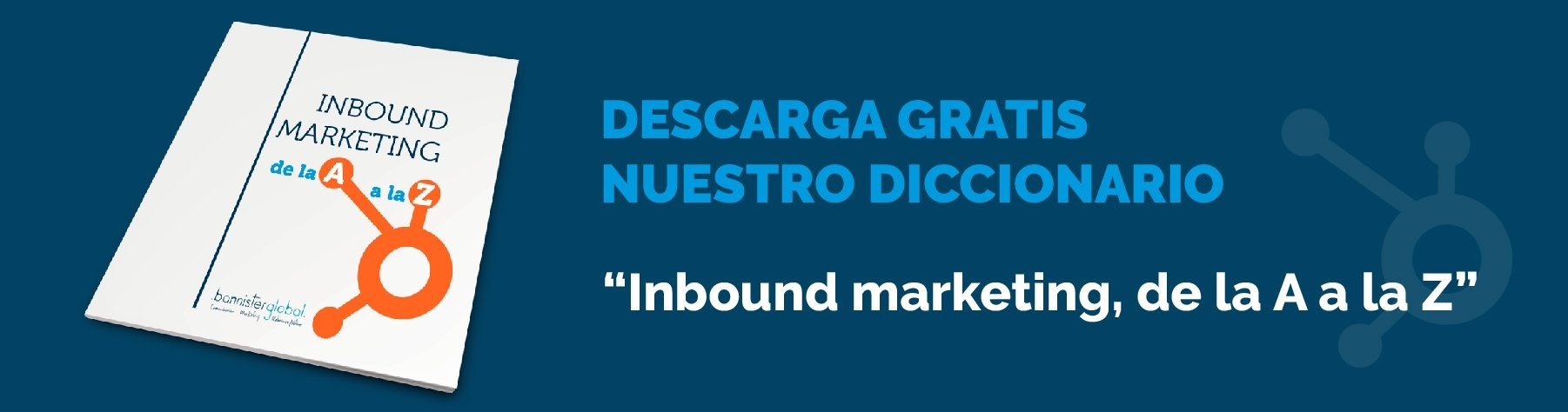 Descarga 'Inbound marketing, de la A a la Z'