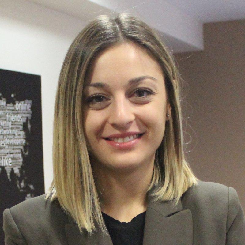 Andrea Viaño