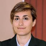 Sandra Pampín