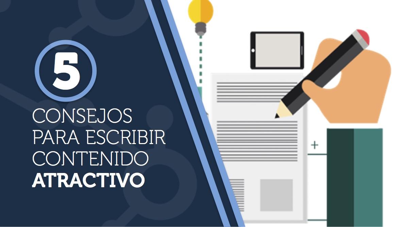 contenido_atractivo.jpg